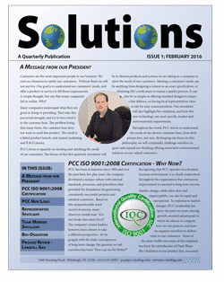 Download PCC Solutions