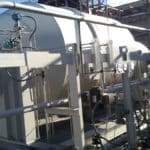 PCC Project, PCC products