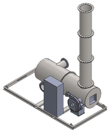 4404-BIOGAS-MAIN-ASSEMBLY-ISOMETRIC-VIEW_web