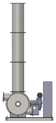 4404-BIOGAS-MAIN-ASSEMBLY_web