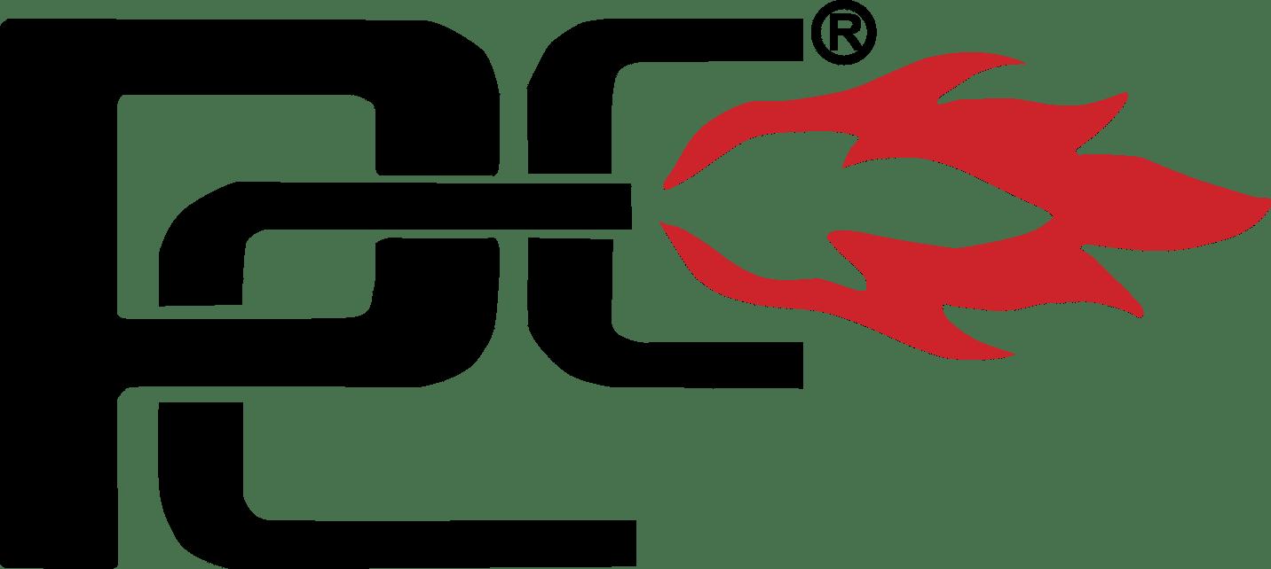 PCC Logo-lg