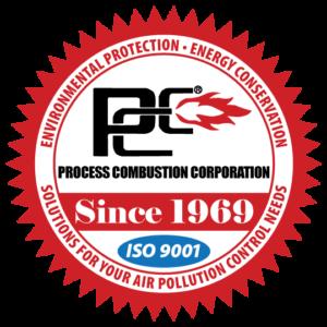 PCC1969Logo-540px