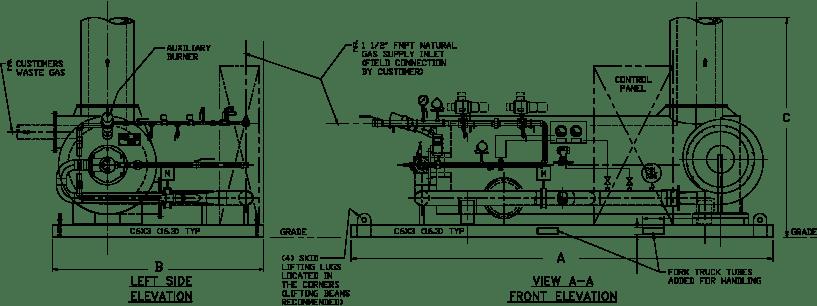PCS_Drawing_web