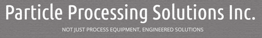 ParticleProcessingLogo
