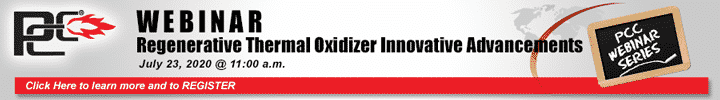 PCC's RTO Webinar Banner