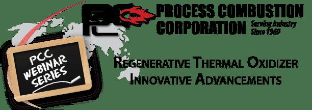 PCC RTO Webinar Graphic